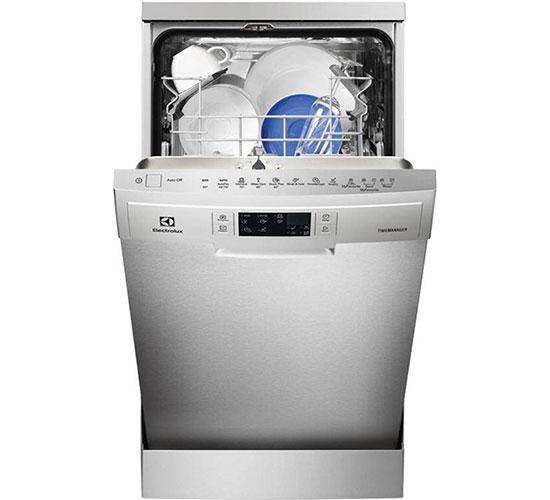 Посудомоечные машины Electrolux ESF 9452 LOX