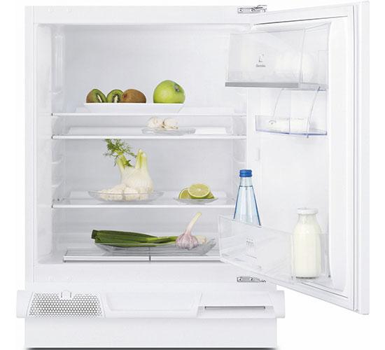 Встраиваемый однокамерный холодильник Electrolux ERN 1300 AOW