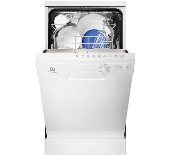 Посудомоечные машины Electrolux ESF 9420 LOW