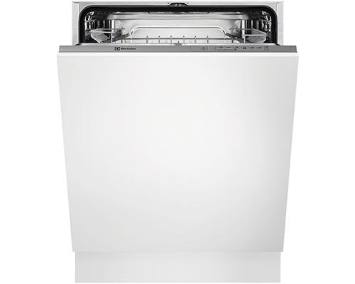 Полновстраиваемая посудомоечная машина Electrolux EEA917103L