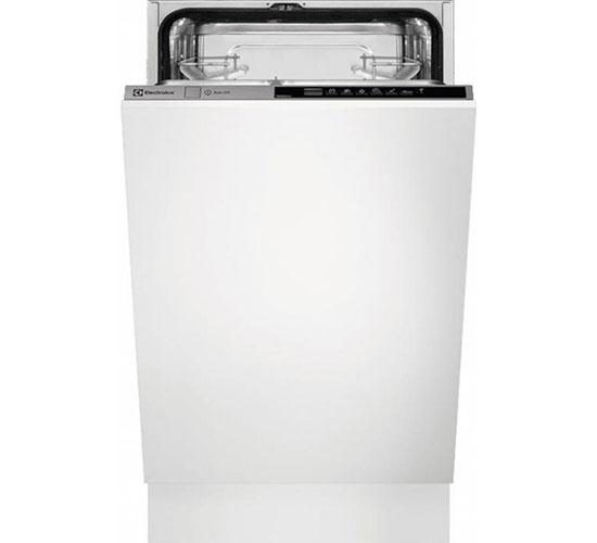 Полновстраиваемая посудомоечная машина Electrolux ESL 94510 LO
