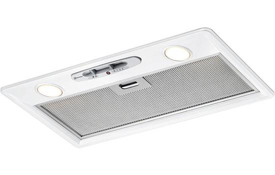 Вытяжка Electrolux LFG 9525 W