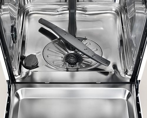 Моечная камера посудомоечной машины Electrolux EEA917103L