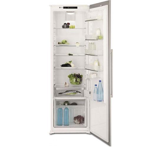 Встраиваемый однокамерный холодильник Electrolux ERX 3214 AOX