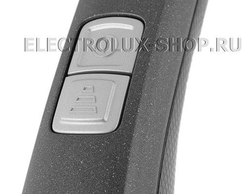 Выключатель беспроводного пылесоса Electrolux EUP 84 IGM PerformancePro