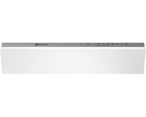 Панель управления посудомоечной машины Electrolux EEA917103L