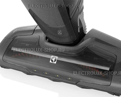 Щетка беспроводного пылесоса Electrolux EUP 84 IGM PerformancePro