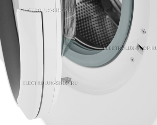 Загрузочный люк стиральной машины Electrolux EW6S4R 06 W