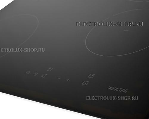 Электрическая варочная панель Electrolux EHH 56240 IK