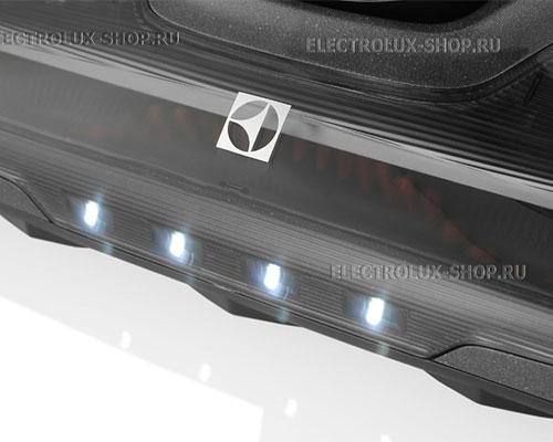 Лампочки беспроводного пылесоса Electrolux EUP 84 IGM PerformancePro