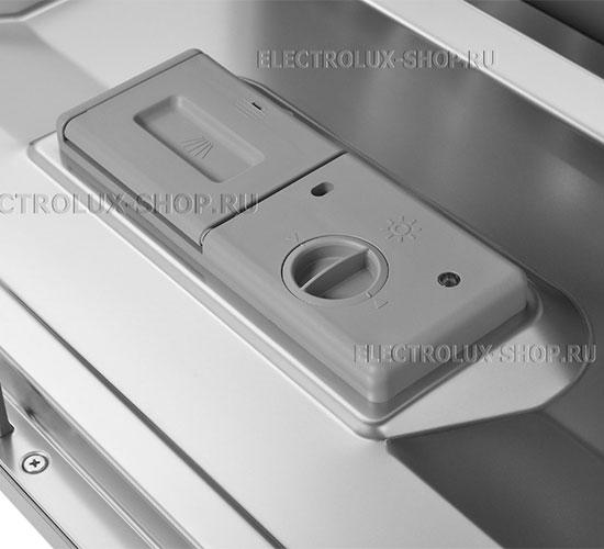 Кювета посудомоечной машины Electrolux ESF 2400 OS