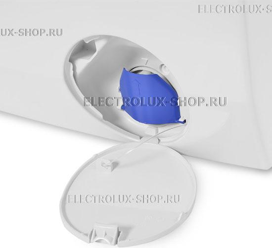 Фильтр сливного насоса стиральной машины Electrolux EW 6F4R 08 WU
