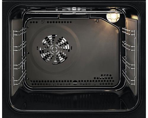 Камера электрического духового шкафа Electrolux OEF5C50Z