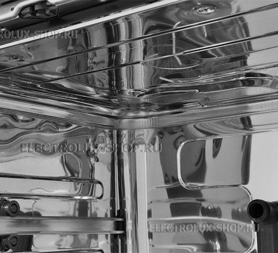 Моечная камера посудомоечной машины Electrolux ESF 9552 LOX