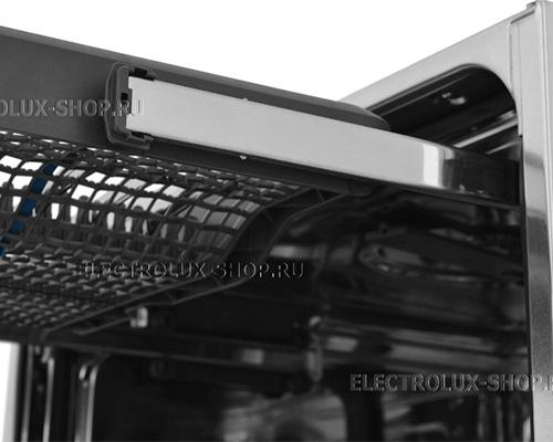 Направляющая корзины посудомоечной машины Electrolux EES 948300