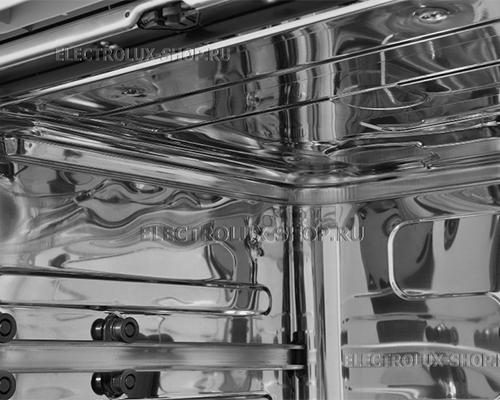 Камера посудомоечной машины Electrolux ESF 9552 LOX