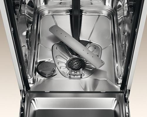 Камера посудомоечной машины Electrolux ESF 9422 LOW