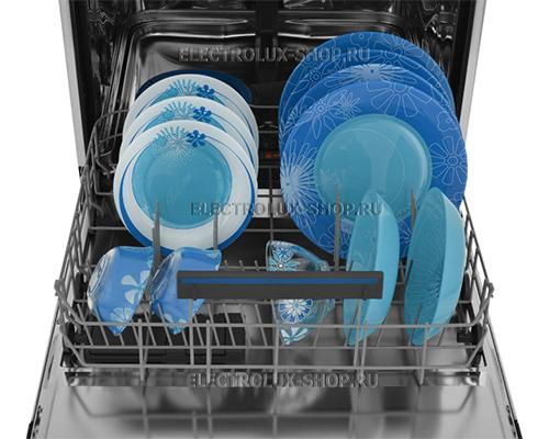Корзина посудомоечной машины Electrolux EES 948300 L