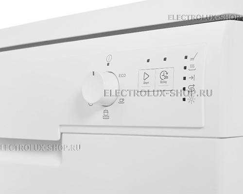 Панель управления посудомоечной машины Electrolux ESF 9526 LOW