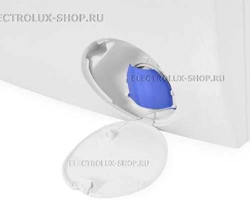 Сливной фильтр стиральной машины Electrolux EW 8F 2R 29 S