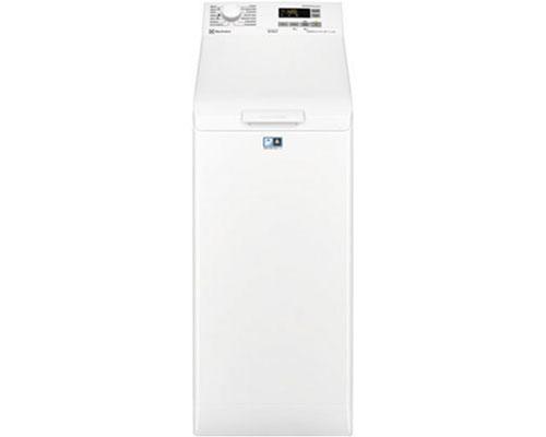 Стиральная машина Electrolux EW6T5R061