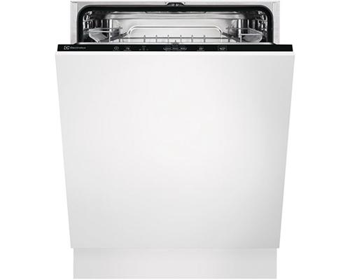Полновстраиваемая посудомоечная машина Electrolux EEA 927201 L