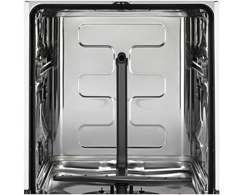 Камера посудомоечной машины Electrolux EEA 927201 L