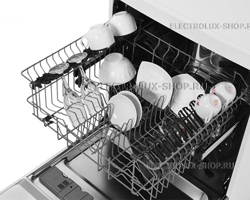 Корзина посудомоечной машины Electrolux ESF 9526 LOW
