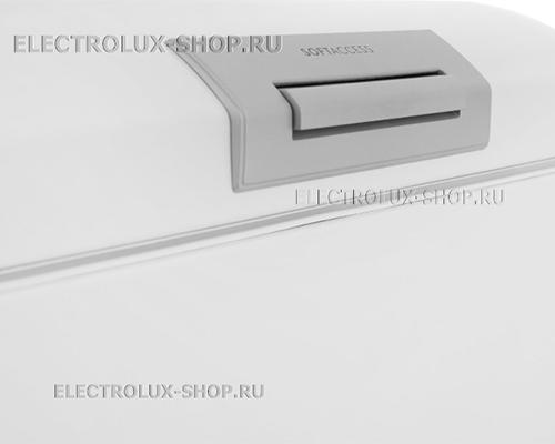 Ручка крышки стиральной машины Electrolux WM16XDH1OE