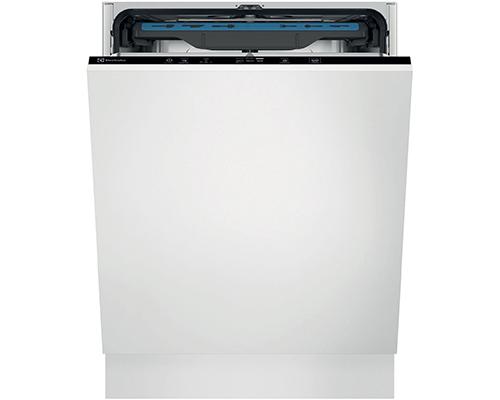 Полновстраиваемая посудомоечная машина Electrolux EEM28200L