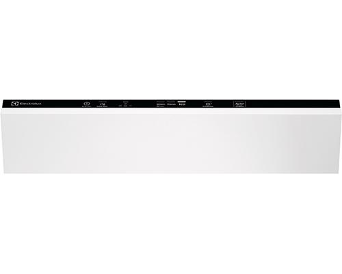 Панель управления посудомоечной машины Electrolux EEM28200L