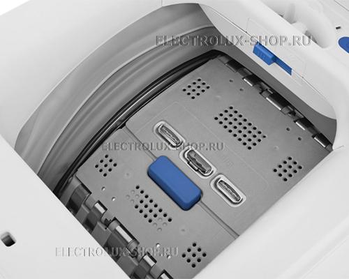 Барабан стиральной машины Electrolux WM16XDH1OE