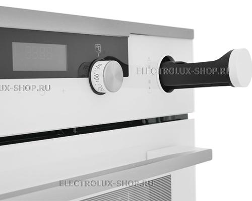 Панель управления электрического духового шкафа Electrolux OKC5H 50 W
