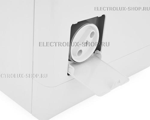 Сливной фильтр стиральной машины Electrolux WM16XDH1OE