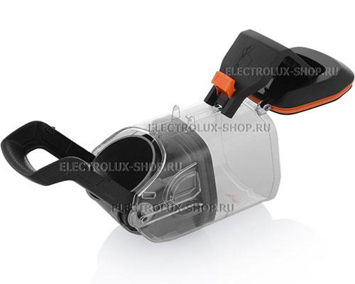Контейнер для мусора пылесоса Electrolux UltraCaptic EUC 98 TM
