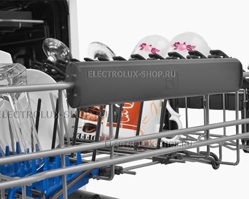 Корзина посудомоечной машины Electrolux ESF 8560 ROW