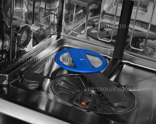 Камера посудомоечной машины Electrolux ESF 8560 ROW
