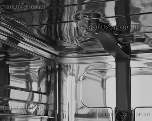 Камера посудомоечной машины Electrolux ESF 9420 LOW