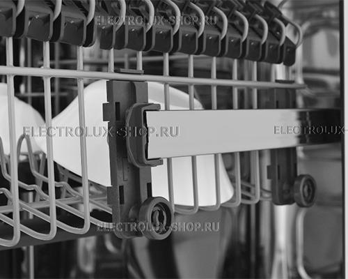Направляющая корзины посудомоечной машины Electrolux ESF 9420 LOW