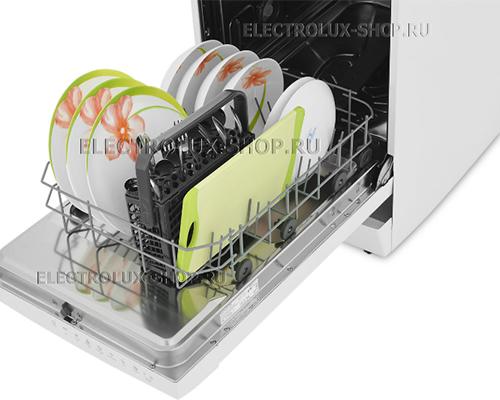Корзина посудомоечной машины Electrolux ESF 9420 LOW