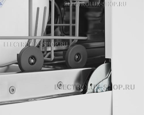 Колеса корзины посудомоечной машины Electrolux ESF 9420 LOW